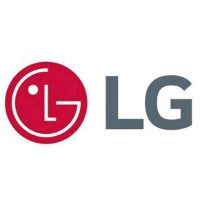 Подшипники для стиральной машины LG