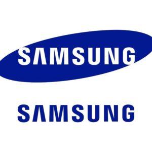 Подшипники для стиральной машины Samsung