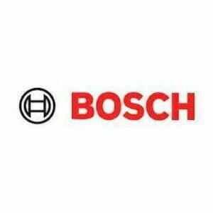 Подшипники для стиральной машины Bosch