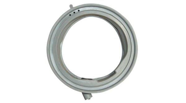 Манжета люка для стиральной машины Bosch, Siemens 686004 Оригинальный код: 683453, 686004, gsk022bo, 00686004, 00683453, 09sb09, Vp3214E. Подходят для узких сма (40-45см)