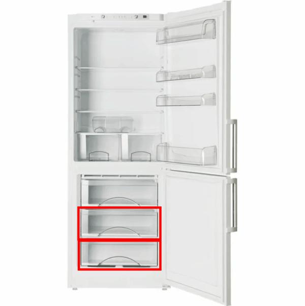 Прозрачная передняя панель 773522406400 пластикового поддона морозильной камеры холодильников Атлант. Передний щиток нижнего и среднего выдвижных ящиков морозилки для Атлант ХМ-4521/4524-(N, ND). Передний щиток 406400 среднего и верхнего выдвижных ящиков морозильника для Атлант ХМ-6219/6221/6224. Габаритные размеры: 520х190 мм. *Для пластиковых поддонов: 769748402300, 769748402900, 769748403300. Для холодильников Атлант: ХМ-4521-***-N, XM-4521-***-N, ХМ-4521-***-ND, XM-4521-***-ND, ХМ-4524-***-N, XM-4524-***-N, ХМ-4524-***-ND, XM-4524-***-ND, ХМ-6219-***, XM-6219-***, ХМ-6221-***, XM-6221-***, ХМ-6224-***, XM-6224-***, ХМ4521N, XM4521N, ХМ4521ND, XM4521ND, ХМ4524N, XM4524N, ХМ4524ND, XM4524ND, ХМ6219, XM6219, ХМ6221, XM6221, ХМ6224, XM6224