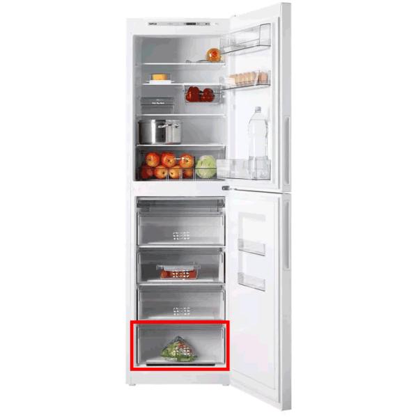Прозрачная передняя панель 773522411200 нижнего пластикового поддона морозильной камеры холодильников Атлант ХМ-46**. Передний щиток нижнего выдвижного ящика морозилки для Атлант. Габаритные размеры: 470x220 мм. Для пластиковых поддонов: 769748404100. Для холодильников Атлант: ХМ4619, XM4619, ХМ4621, XM4621, ХМ4623, XM4623, ХМ4624, XM4624, ХМ4625, XM4625, ХМ4626, XM4626, ХМ-4619, XM-4619, ХМ-4621, XM-4621, ХМ-4623, XM-4623, ХМ-4624, XM-4624, ХМ-4625, XM-4625, ХМ-4626, XM-4626