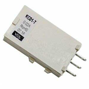 Блок освещения КС01-Т - герконовый датчик света холодильной камеры Атлант. Выключатель освещения 908081412111 для холодильников Атлант М-7103, МХМ-1841...МХМ-1848. Геркон, магнитный выключатель света KC01-T. На 3 контакта, 0.02А. Для холодильников Атлант: М-7103-***, МХМ-1841-***, МХМ-1842-***, МХМ-1843-***, МХМ-1844-***, МХМ-1845-***, МХМ-1847-***, МХМ-1848-***, M-7103-***, MXM-1841-***, MXM-1842-***, MXM-1843-***, MXM-1844-***, MXM-1845-***, MXM-1847-***, MXM-1848-***, М7103, МХМ1841, МХМ1842, МХМ1843, МХМ1844, МХМ1845, МХМ1847, МХМ1848, M7103, MXM1841, MXM1842, MXM1843, MXM1844, MXM1845, MXM1847, MXM1848
