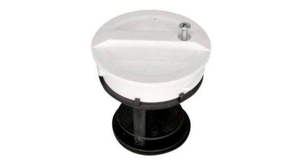 Фильтр (пробка) сливного насоса для стиральных машин Candy и другие. Оригинальный код: fil001cy, 91940540 92945468, WS019 92615285 92626886, FIL000CY.