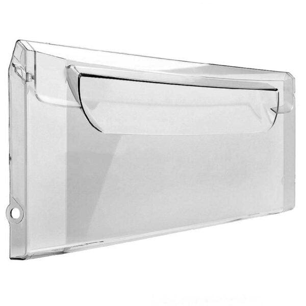 Прозрачная передняя панель 774142101200 для пластикового поддона морозильной камеры холодильников Атлант. Передний щиток верхнего выдвижных ящиков морозилки для Атлант ХМ-4421/4423/4424/4425/4426-(N, ND). Габаритные размеры: 430х220 мм. Маркировка на изделии: МКАУ.741421.012 (741421012). Для холодильников Атлант: ХМ-4421-***-N, XM-4421-***-N, ХМ-4421-***-ND, XM-4421-***-ND, ХМ-4423-***-N, XM-4423-***-N, ХМ-4424-***-N, XM-4424-***-N, ХМ-4424-***-ND, XM-4424-***-ND, ХМ-4425-***-N, XM-4425-***-N, ХМ-4425-***-ND, XM-4425-***-ND, ХМ-4426-***-N, XM-4426-***-N, ХМ-4426-***-ND, XM-4426-***-ND, ХМ4421N, XM4421N, ХМ4421ND, XM4421ND, ХМ4423N, XM4423N, ХМ4424N, XM4424N, ХМ4424ND, XM4424ND, ХМ4425N, XM4425N, ХМ4425ND, XM4425ND, ХМ4426N, XM4426N, ХМ4426ND, XM4426ND