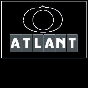 Подшипники для стиральной машины Атлант