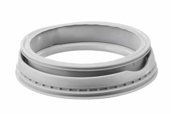 Манжета резина люка для стиральной машины Bosch Бош Siemens Сименс 354135 Maxx 4 Коды замены (362254, 281835, 435513).