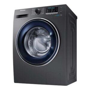 Запасные части для стиральных машин в Гродно