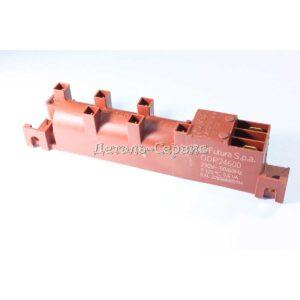 Блок розжига GDR 24600 Gefest