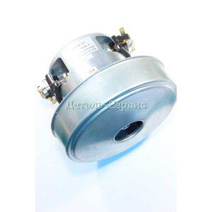 Двигатель для пылесоса 1400W без юбки, YDC04-14