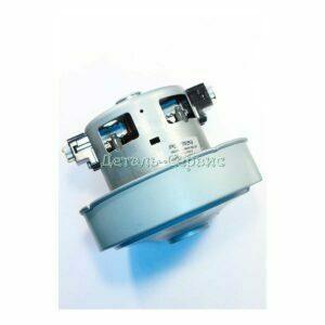 Двигатель пылесоса 1600W, с юбкой, VAC043UN.R, DJ31-00005H