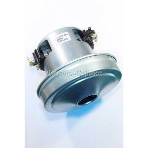 Двигатель для пылесоса 2000W без юбки VAC023UN
