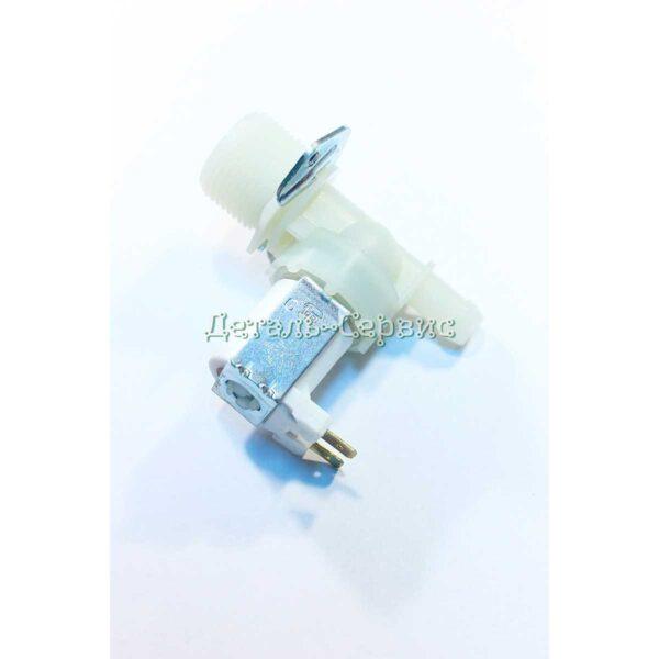 Клапан наливной стиральной машины LG КЭН 1-180