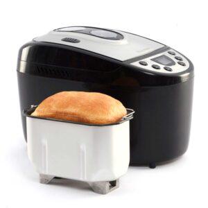 Запасные части для хлебопечки