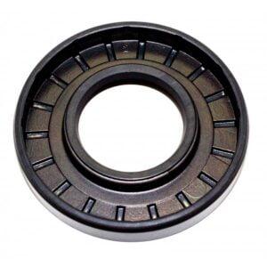Сальник 30*62*10 G стиральных машин Bosch, Siemens
