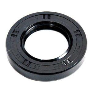Сальник 35*62*10 GP SKL стиральной машины Electrolux, Bosch, Whirlpool