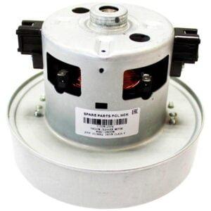 Двигатель пылесоса Samsung 1800W (VCM-HD119.5, VC07W135FQ, VCM-08S)