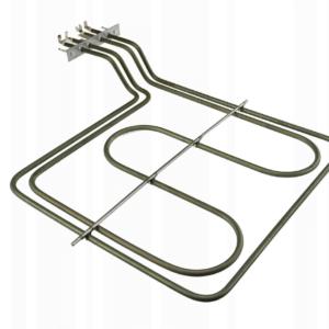 Тэн (нагревательный элемент) для плиты Ханса (Hansa) 8049290