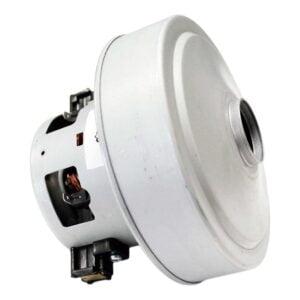 Мотор пылесосов Samsung SC4, SC5, SC6, SC7, SC8, SC9, VCC4, VCC5, VCC6, VCC7, VCC8, VCC9, VC18. Электродвигатель 1600W для пылесосов Samsung, Gorenje.
