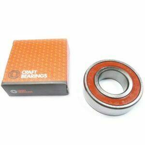 Для стиральных машин Bosch Siemens: B1WTV3600A/04, B1WTV3600A/05, CC18800/01, CC18800/02, CC18800/03, CC19900/01, CC19900/02, CC19900/03, CC19900/06, CC19900/08, CC19901/12, CC21900/01, CC21900/02, CC21900/03, CC21900/06, CC21900/08, CM0800HTR/17, CM0800HTR/19, CM1000HTR/17, CM1020HTR/17, CW32900/01, CW61481/01, CW61490/01, CW61490/12, CWF08E062I/02, CWF08E062I/08, CWF08E062I/09, CWF08E062I/13, CWF08E062I/19, CWF10E062I/01, CWF10E062I/02, CWF10E062I/08, CWF10E062I/09, CWF10E062I/17, CWF10E062I/19, CWF10E262I/06, CWF10E262I/08, CWF10E262I/24, CWF10E262I/32, CWF10E262I/40, OCM7008TR/03, OCM7008TR/09, OCM7018TR/02, OCM7018TR/03, OCM7018TR/09, WAE16020IT/01, WAE16020IT/02, WAE16021IT/03, WAE16021IT/06, WAE16021IT/08, WAE16021IT/09, WAE16021IT/10, WAE16021IT/13, WAE16021IT/15, WAE16060ID/01, WAE16060ID/29, WAE16061ID/09, WAE16061SG/13, WAE16061SG/19, WAE16062IL/02, WAE16062IL/13, WAE16160BY/03, WAE16160GR/04, WAE16160PL/02, WAE16160PL/03, WAE16160PL/09, WAE16160PL/11, WAE16160PL/12, WAE16163OE/01, WAE16163OE/16, WAE16163OE/23, WAE16163OE/25, WAE16164OE/25, WAE16164OE/39, WAE16164OE/47, WAE16164OE/54, WAE16164OE/61, WAE16164OE/70, WAE16165IL/25, WAE16165IL/39, WAE16165IL/61, WAE16165IL/70, WAE16201GR/15, WAE16212TR/03, WAE16212TR/08, WAE16212TR/09, WAE16262BC/03, WAE16262BC/08, WAE16262BC/09, WAE16262IL/06, WAE16262IL/08, WAE16263IL/08, WAE16263IL/19, WAE16263TR/03, WAE16263TR/08, WAE16263TR/09, WAE16442OE/01, WAE16442OE/02, WAE16442OE/10, WAE16443OE/01, WAE16443OE/04, WAE16443OE/11, WAE16443OE/14, WAE16443OE/17, WAE16443OE/19, WAE16443OE/22, WAE16443OE/24, WAE16444OE/22, WAE16444OE/24, WAE16444OE/29, WAE16444OE/35, WAE16444OE/43, WAE16444OE/45, WAE16444OE/51, WAE16460BY/03, WAE16464TR/19, WAE16464TR/20, WAE16464TR/21, WAE18161ID/01, WAE18162ID/43, WAE1816KBC/01, WAE1816KBC/02, WAE1816KBC/03, WAE1816KBC/04, WAE1816KBC/05, WAE1816KBC/08, WAE18263GR/06, WAE18263GR/08, WAE20020IT/01, WAE20020IT/02, WAE20021IT/03, WAE20021IT/06, WAE20021IT/08, WAE20021IT/09, WAE20021IT/10, WA