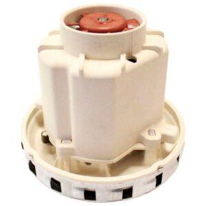 Двигатель Domel 467.3.403 / 100368 моющих пылесосов Thomas, Zelmer, Samsung, Karcher, Delonghi. Мотор для моющих пылесосов на 1350 Вт.