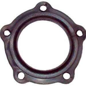 Уплотнитель mts 5 отверстий, диаметр 75 мм, wth203un