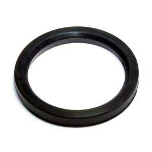 Уплотнитель для водонагревателя - бойлера (диам. 89x70 mm) Оригинальный код: 65150952, MTS151UN