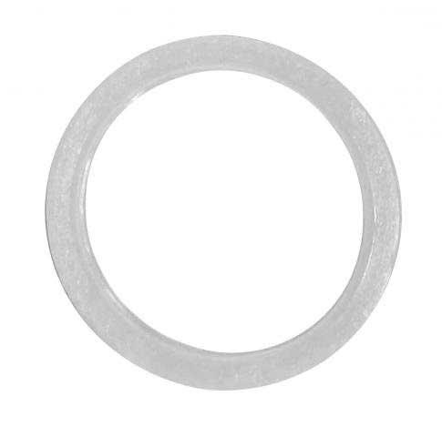 Уплотнитель THERMEX (46x62 mm)