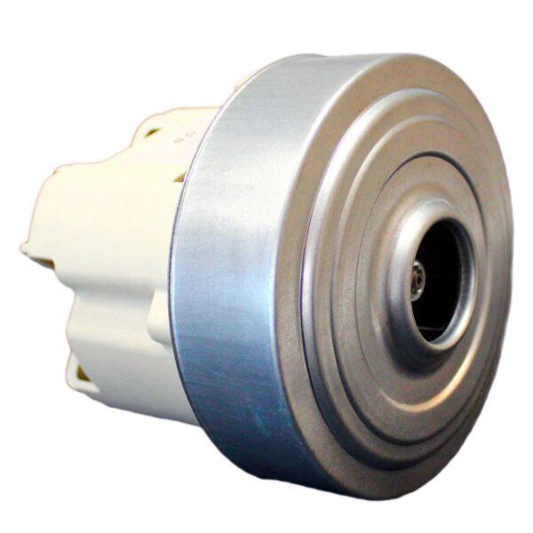 Двигатель для пылесосов Philips HX-70L / VC07W112FQ. Двигатель для пылесосов 1600W. Мотор пылесоса Philips FC8*, FC9*, HR83, HR87 - серий. Электродвигатель для пылесоса Филипс. Аналоги: Domel 463.3.201.