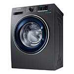 Запчасти для стиральных машин в Гродно