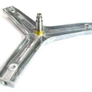 Крестовина Атлант (204/205, 1 отв, под болт, вал 78 мм), 730136201400