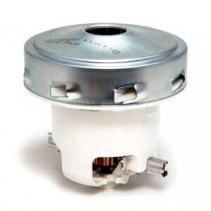 Двигатель пылесоса Ametek 1300W E064200027, DJ31-00130A, 6110820033