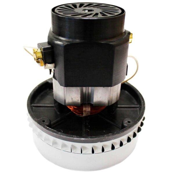 Двигатель моющего пылесоса 1400W (VCM-09-1.4), высокий
