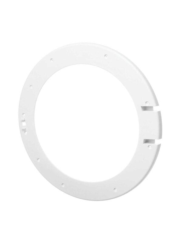 Обрамление люка (двери) для стиральной машины Bosch MAXX, Siemens