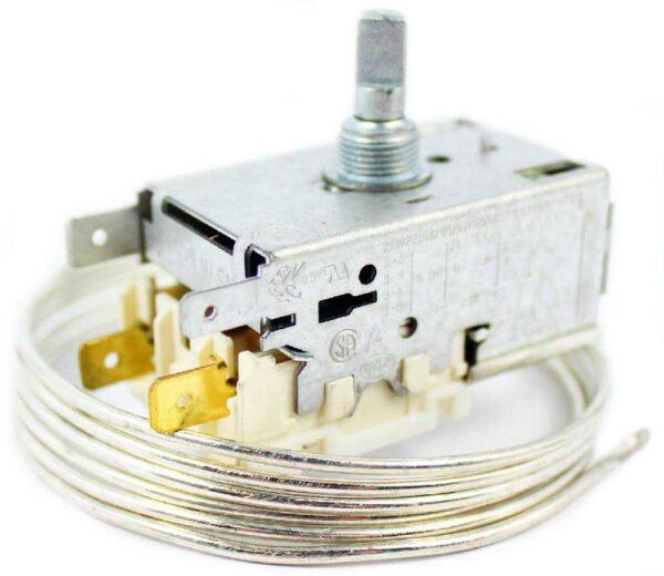 Термостат Ranco К59-S4163 (1,4 м) холодильной камеры Атлант (аналог ТАМ-133)