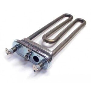 ТЭН 2000W 200 мм стиральной машины Bosch, Siemens 3406115, 267512