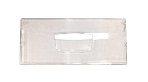 Панель ящиков морозильной камеры Indesit 283521 (B - серии), широкая