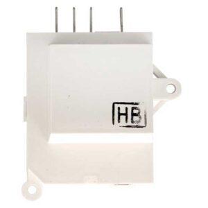 Таймер оттайки ТЭО-02 Indesit, Ariston, Stinol (электронный), для холодильников