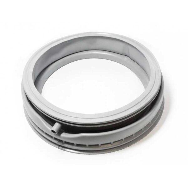 Резина двери стиральной машины Bosch, Siemens 361127, GSK007BO