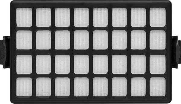 Фильтр НЕРА пылесосов Самсунг DJ97-00339B