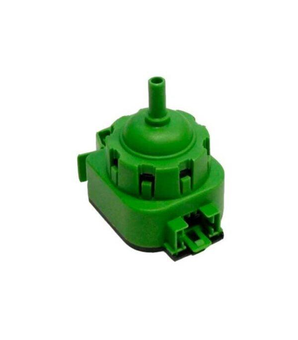 Датчик уровня воды стиральной машины Indesit Hotpoint-Ariston 289362