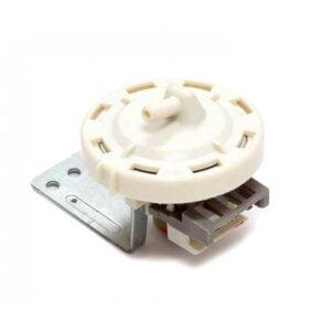 Датчик уровня воды стиральной машины LG 6601ER1006M (прессостат)