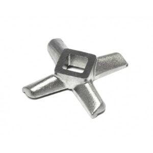 Нож мясорубки Bosch, Siemens, Philips (9 мм), MFW, MUM, HR - серий