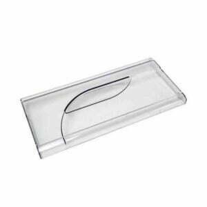 Панель нижнего ящика морозилки Атлант 774142100400 (ХМ-4007/4209/4307)