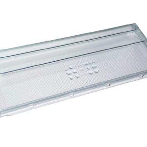 Панель ящика морозильной камеры Атлант 773522411000 (ХМ-46)