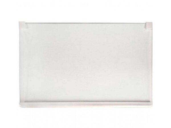 Полка стеклянная холодильника Атлант 371320307100