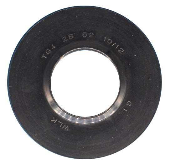 Сальник 28*62*10/12 стиральной машины Bosch, Siemens