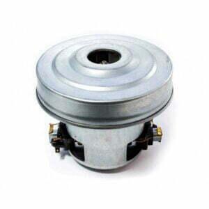 Двигатель (мотор) для пылесосов 1800W VAC022UN